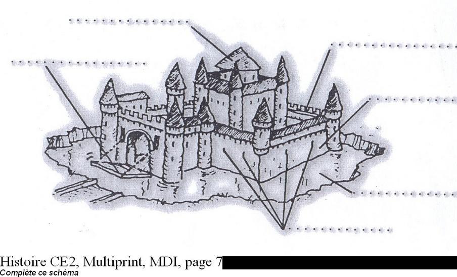 Très chateauqueribuscucugnanpedagogique DR26
